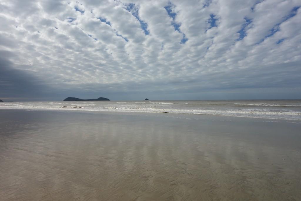 australien-cairns-strand