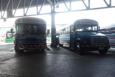 bus-costarica