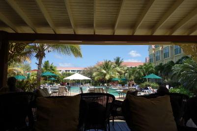 coco-palm-hotel
