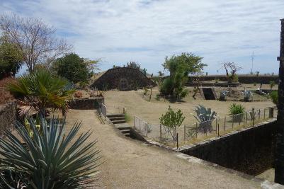 fort-napeleon-les-saintes