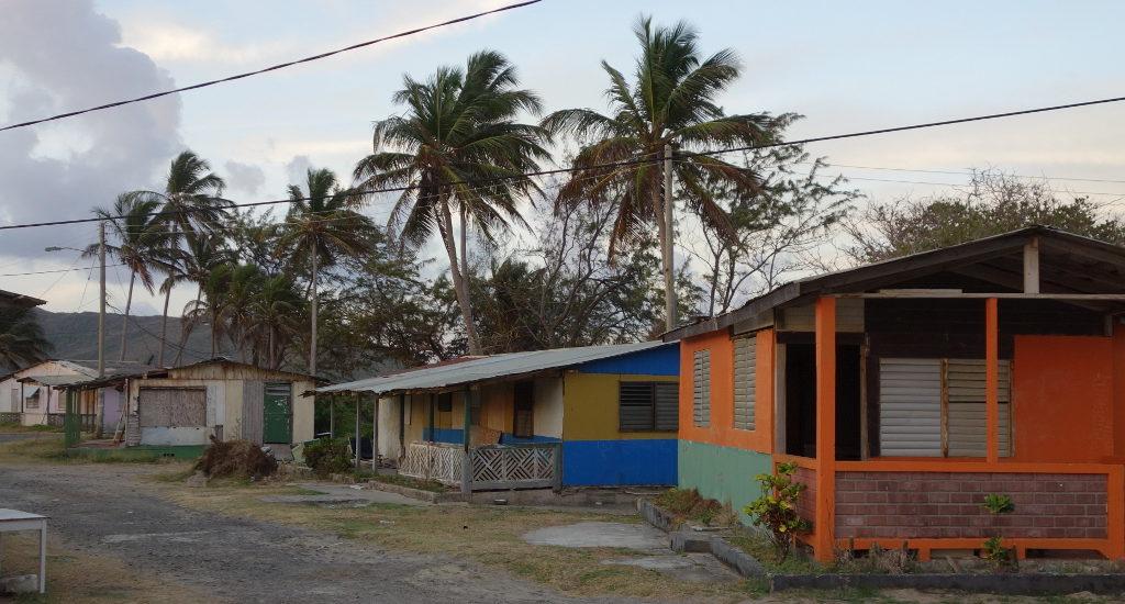 Saint Lucia Karibik Reiseführer