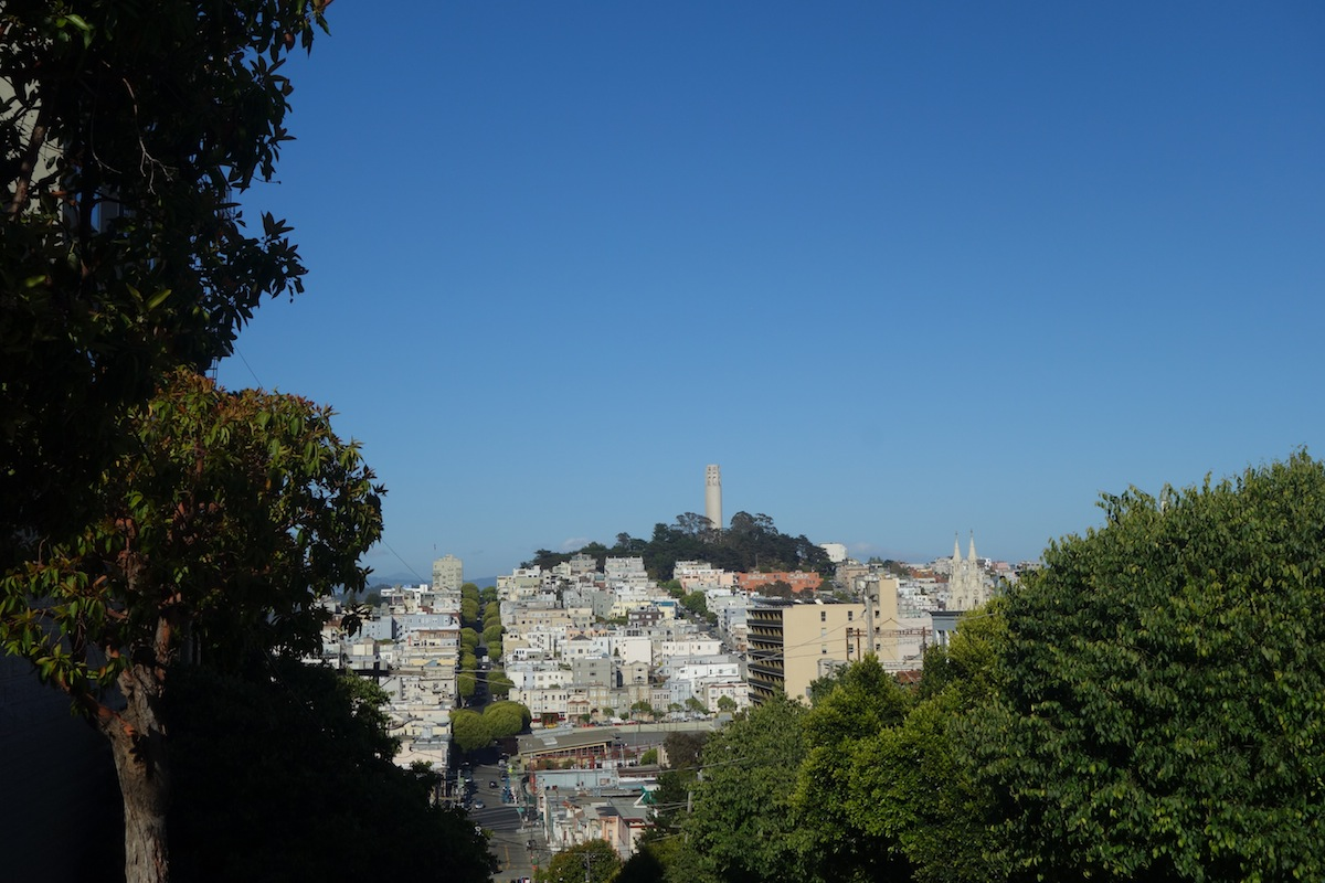 san-francisco-hügel