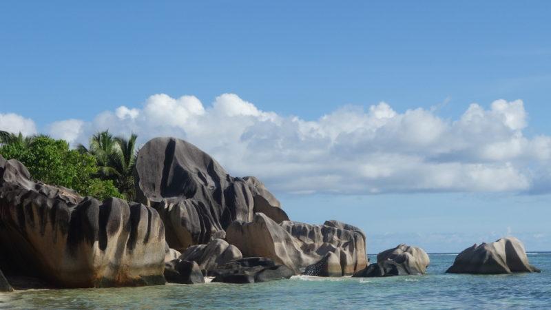 Seychellen individuell