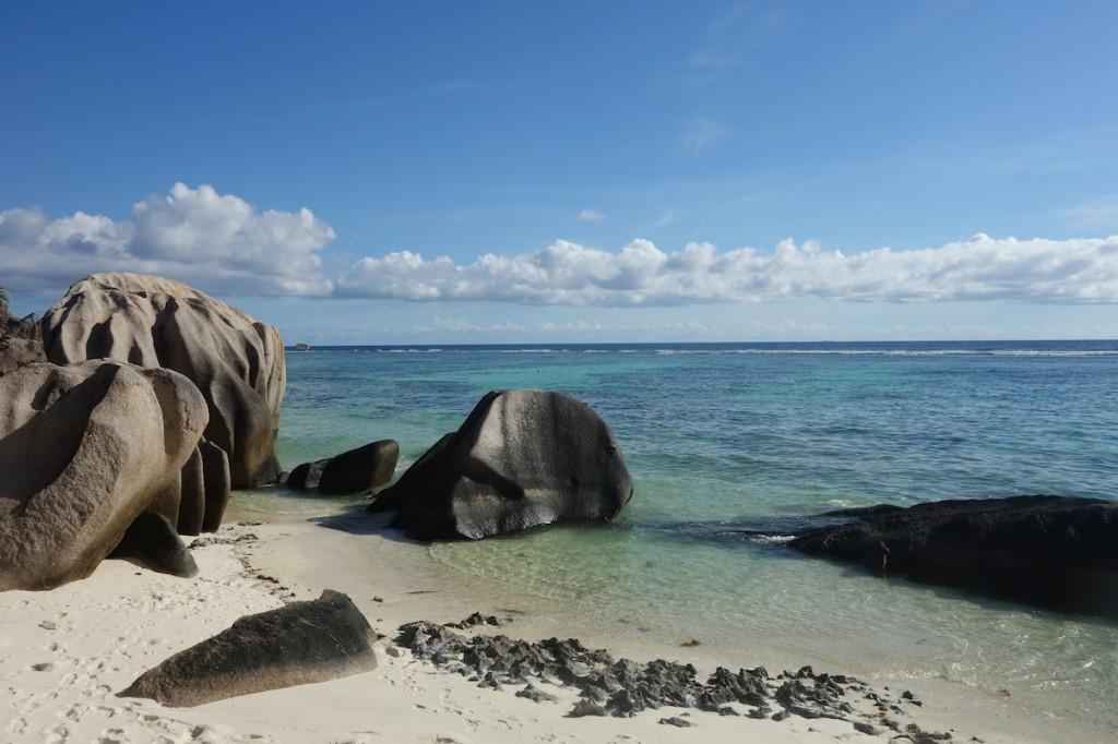 seychellen-la-digue-anse-source-d-argent