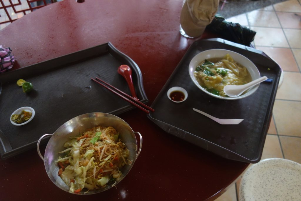 singapur-essen