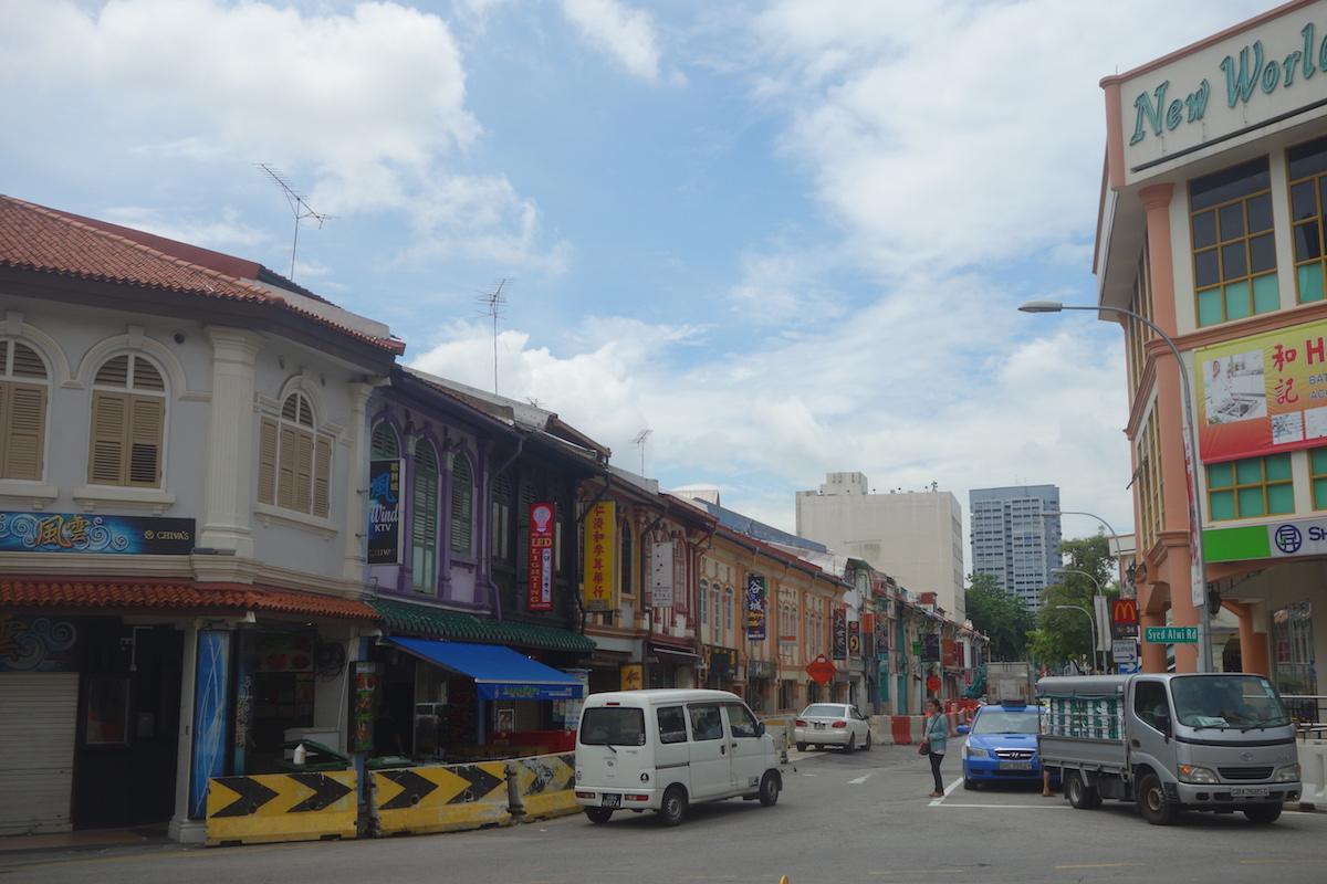 singapur-little-india