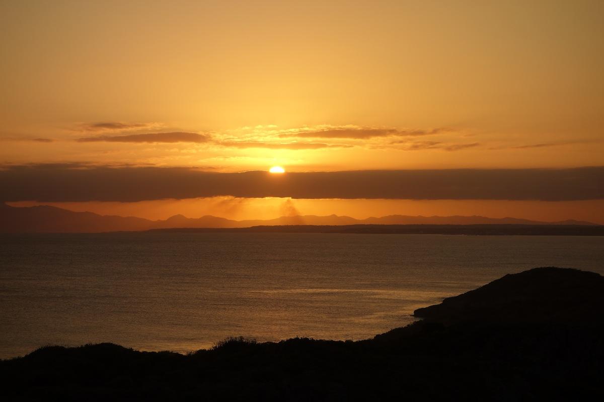 Guadeloupe : visittheworld